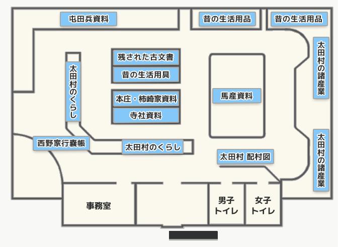 館内図_oota