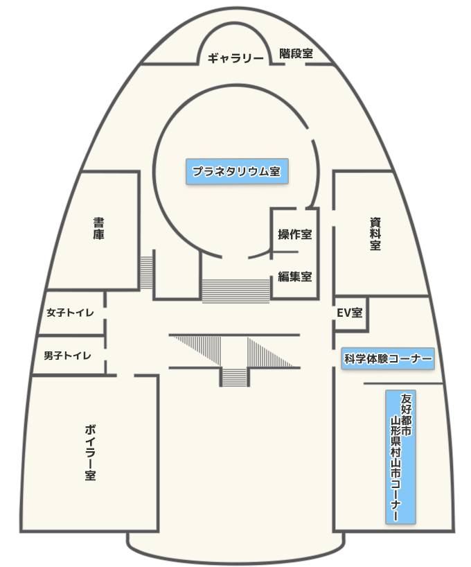 館内図_kaiji_2F