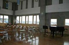 真龍小学校利用案内-音楽-004