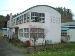 社会教育関連施設-末広分館-003