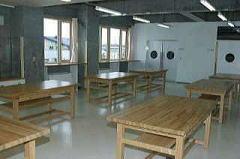 真龍小学校利用案内-図工室-003