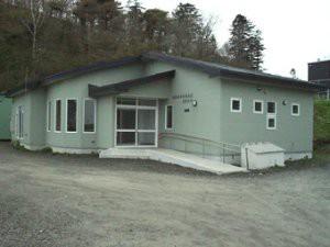 社会教育関連施設-苫田公民館-001