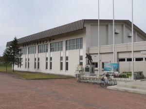 B&G海洋センター-001